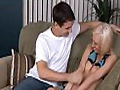 Little slender legal age teenager porn