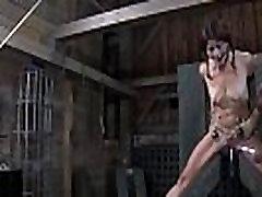 Free mobile slavery porn