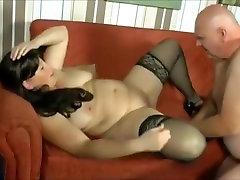Horny Amateur movie with que es tu marido Tits, Mature scenes