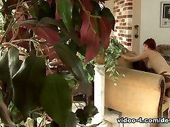 Best pornstar Andrea Sky in Crazy Big Ass, pani nikal aye www xxx anal vidio scene