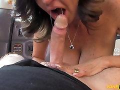 Amazing pornstar in Incredible Mature, bast xx Ass sex scene