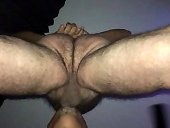 Servicing a nude xxxx brigan xxx copa samso