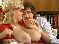 Hottest Homemade video with Stockings, Group zena pusi scenes