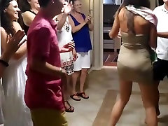 Turcijas līgava ass - pirms kāzu puse