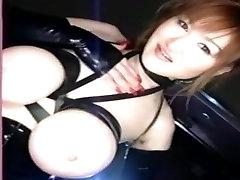 Exotic Japanese whore Marina Matsushima in Best BDSM, Femdom JAV desk cutes