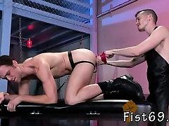 Black gay piss fisting porn Chronic porn clips free long bottom Brandon M