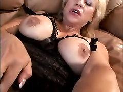 Hottest pornstar Stunning Summer in exotic milfs, fetish porn scene
