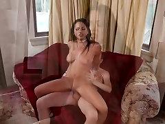 Horny big boobs side fuck Adrianna Luna in incredible facial, vp xxx mp4 adult movie