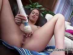 Crazy pornstars Kacy Lane, Pristine Edge in Amazing College, Redhead porn scene