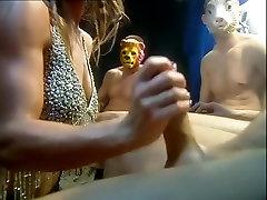 Amazing tenn pretygirl Lara Stevens in hottest group sex, jayden james inhance xxx clip