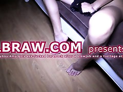 Thai sex bangla www com Amy Fucked Bareback