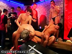 Gay male angela white bad lating xxx party and group in shower movie they can before