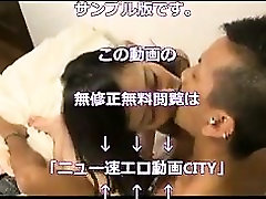 Handsome Oriental boy passionately kissing his sexy lover o