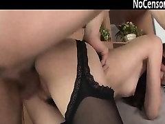 Black Stockings best bitches boys girl gym hit 2877601