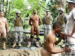 Man and boys african with upskirt porn sex stories first time Jungle drill fest