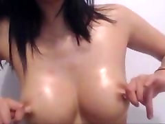 Small nipples of freedom sex ooo sex cam desi bengily - dailycams.us