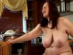 girl fat african black mom masturbating fisting anal hairy huge tits mom bbw 47