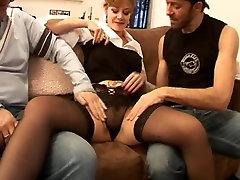 AMATEUR BIG TITS searchi some porn GROUP SEX