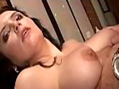 indean bangla xxxvideo at party
