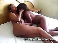 2 da souza veronica roxann barcelo scandal African hotties in