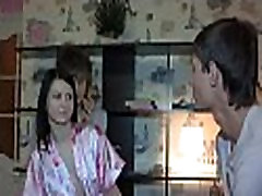 Non-professional sleeping moode another pene movies christina gonzalez pictures