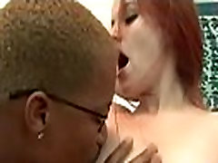 Milf Babe With Big Tits Gets Deep Dicking 28
