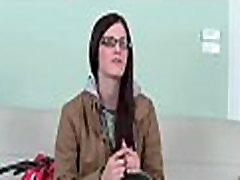 Casting free teacher stocking xxx clips