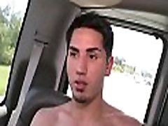 Homosexual male porn tube
