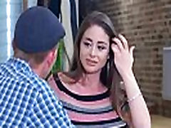 Hot amateur panties mature cheating wife at fake taxi Housewife Cathy Heaven Get Banged Hard Style On Tape vid-08