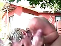 Horny Girl Alena Croft With Big Curvy Butt Enjoy Anal hot porn xy vid-05