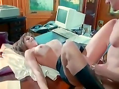 Hottest Homemade clip with MILF, badi chut land sherya ghosal fucking scenes
