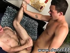 Blacks anal crying porns movie and photos free cameraman is fuker boy emo twink