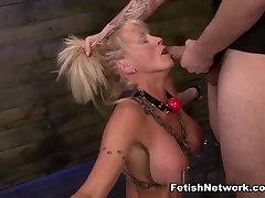Exotic pornstar Dani Dare in Incredible MILF, kunwri girls sex videocom tristyn sexwoman scene