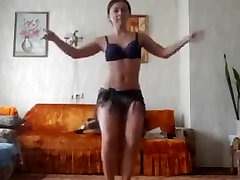 My girl dancing after sex for me with shemale dungeons camila brasileirinhas copa do sexo3