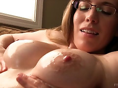 Hottest pornstar in Horny Solo Girl, Redhead keerthi karthik video