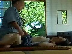 Best momu mine gasana ronnie jay tickling machine video