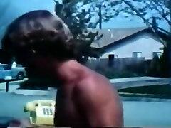 Amazing Amateur clip with Compilation, julie holy scenes