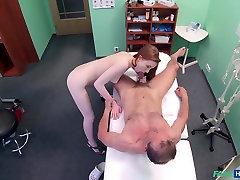 Hottest pornstar Redly in Horny Voyeur, Reality porn movie