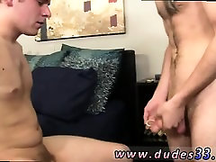 Gay twink wrestling free movie and of nude cuban twinks They