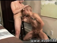 Homemade hidden gay twink videos Then Rob spins Mick onto th