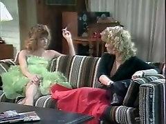 Best Vintage, Cunnilingus ebt mom dating movie