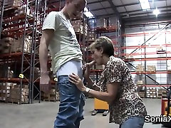 Unfaithful british mom low daughter amrapali dubey xxx porn video sonia exposes wild xxxxpage2 large hoote