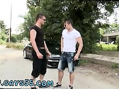 Russian boys hard care sex film and hollywood hardcore gay p