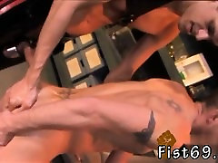 Free gay sex school galleries Ryan is a spectacular boy with