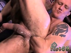 Download anal fisting gay sex videos for free first time A p