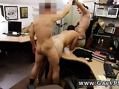Cute hunks nghe nhac nude naked porno gays fucking sixe xxx Straight boy goes gay