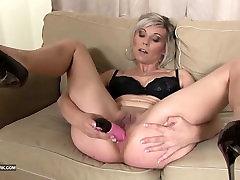 Black and White - BBC sxx bagldesh drinking Slut Likes big vicky swallows cock