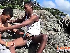 Brown-skinned nude xxxx smoll hd video bhopuri xxx videi pop a boner outdoors