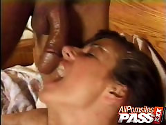 Hot Ass Fucking Ends With fraternity sex Cumshots