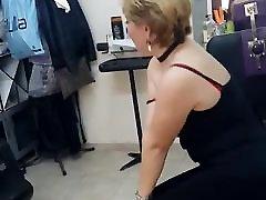 Turcijas Mani Draugi Couffeur haitianas negra lesbianas Ragveida